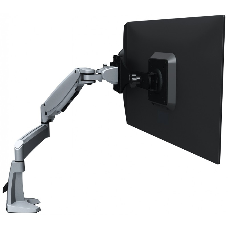 viewmaster bras support 2 crans bureau 162 ergoffice innov. Black Bedroom Furniture Sets. Home Design Ideas