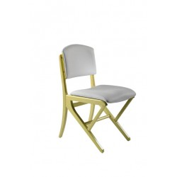 Chaise appui sur table Grand Large