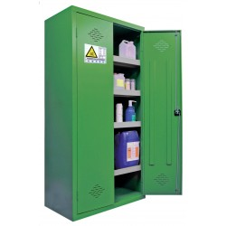 Armoire phytosanitaire L 1000 x P 450 mm