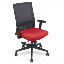 Fauteuil Tool