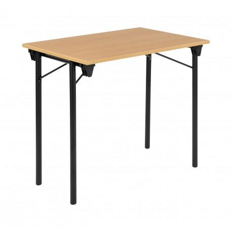 TABLE PLIANTE SOLO