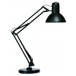 SUCCESS LAMPE