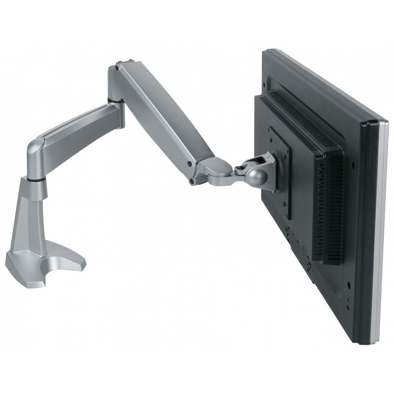 dataflex bras support ecran. Black Bedroom Furniture Sets. Home Design Ideas
