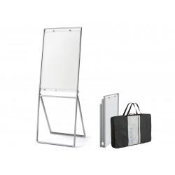 ARNAGE tableaux paperboards