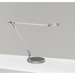 Lampe SENZA 2.0 ur socle