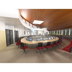 Salle de Réunion -ERGO-MEETING
