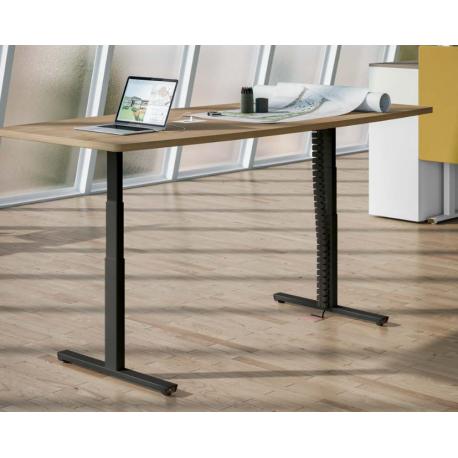 ADEMA+ table tonneau