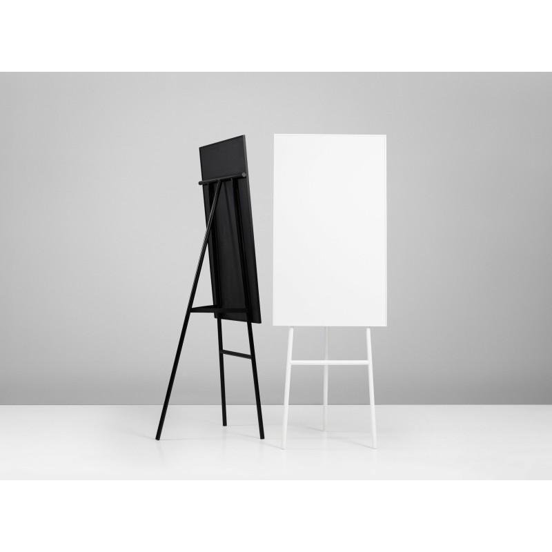 lintex chevalet. Black Bedroom Furniture Sets. Home Design Ideas