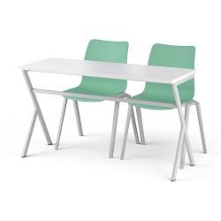 Table de formation TF 01