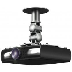 Addit fixation vidéoprojecteur 582