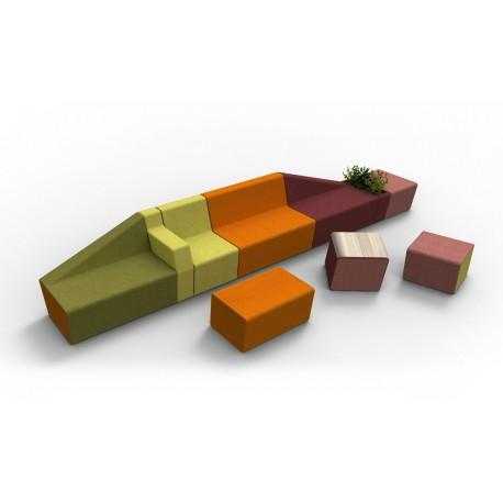 sokoa accueil mendi. Black Bedroom Furniture Sets. Home Design Ideas