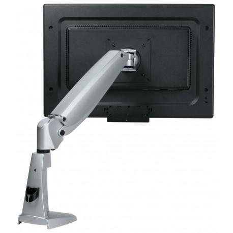 viewmaster bras support cran bureau 122. Black Bedroom Furniture Sets. Home Design Ideas