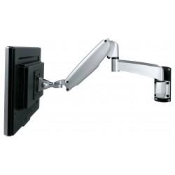 Viewmaster bras support écran - mur 222