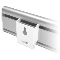 Viewlite barre d'outils - mur 712