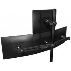 Système multi-écrans-bureau 343