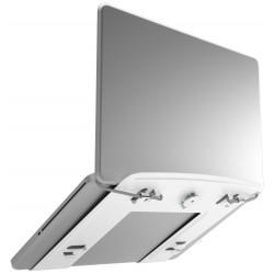 Support ordinateur portable option 040