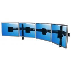 Viewmaster système multi-écrans-bureau 443