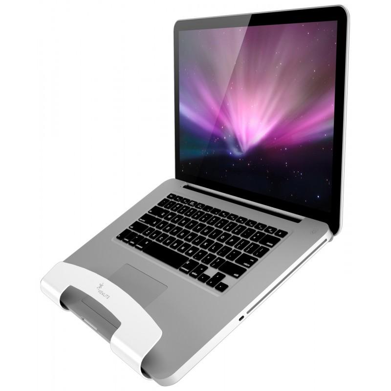 dataflex viewlite support ordinateur portable. Black Bedroom Furniture Sets. Home Design Ideas