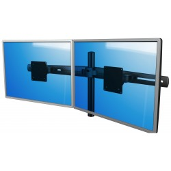 Viewmaster système multi-écrans - bureau 22