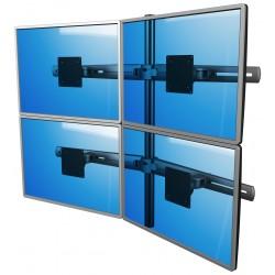 Viewmaster système multi-écrans - bureau 31
