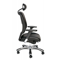 Fauteuil Prao-t