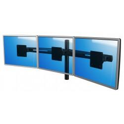Système multi-écrans-bureau 333