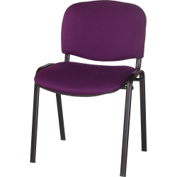Chaise CLAUDIA multi-usages