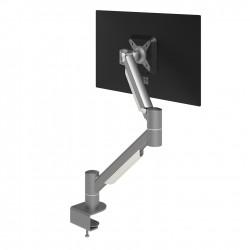 Bras support 1 écran téléscopique VIEWMATE