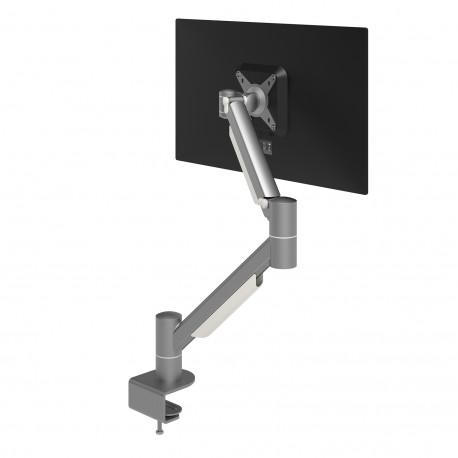 Viewmate plus bras support écran - bureau 832