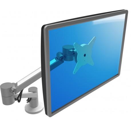 Bras support écran - bureau 622
