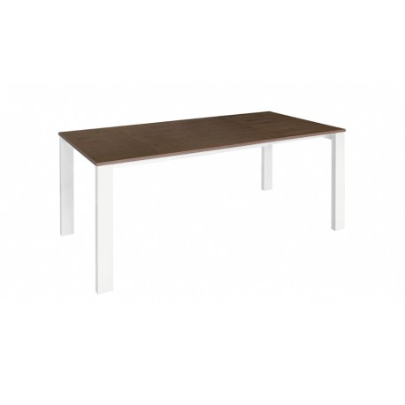 Table bad for Table 100x70