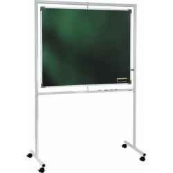 Tableau Eco Rotatif axe Vertical- PLANO
