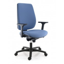LANDER fauteuil de travail