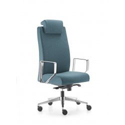 Fauteuil BOST