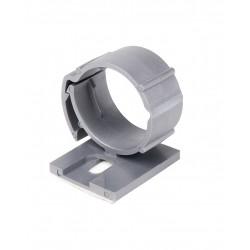 Addit range-câbles ø15/25 mm - clips de fixation