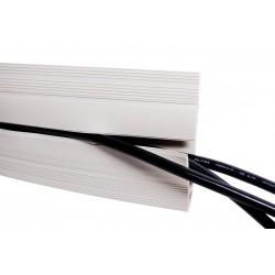 Addit protège-câbles 150 cm