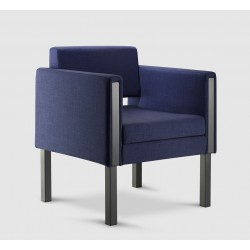 Only fauteuil