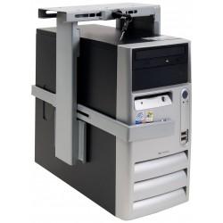 Viewmate support ordinateur - bureau 30