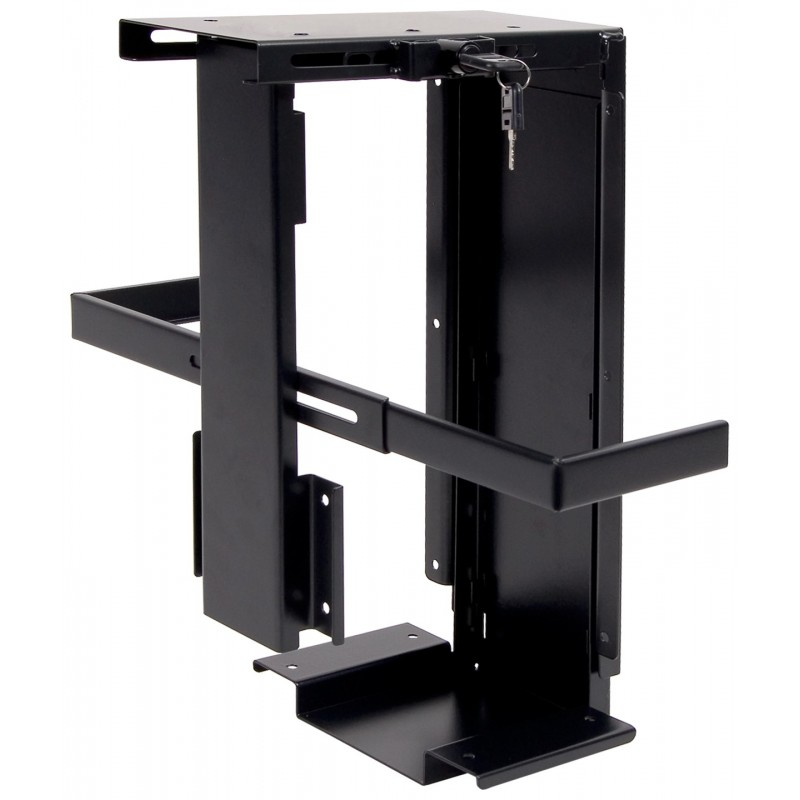 support uc verrouillable. Black Bedroom Furniture Sets. Home Design Ideas