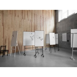 Tableau Blanc Mobile- ONE