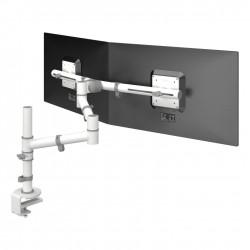 Viewgo bras support écran - bureau 120