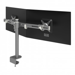 Viewmate bras support écran – bureau 64