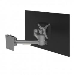 Viewmate bras support écran - mur 042