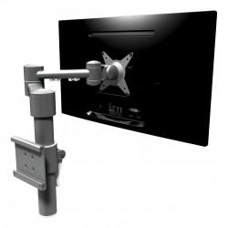 Viewmate bras support écran - barre d'outils 15
