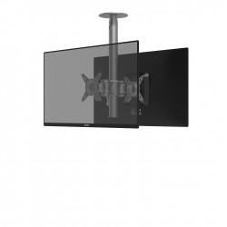 Viewmate bras support 2  écrans - plafond 57