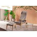 Santé mobilier