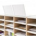 Tri courrier
