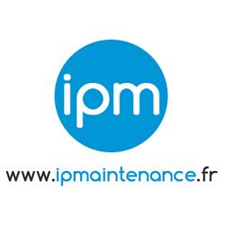 iP Maintenance