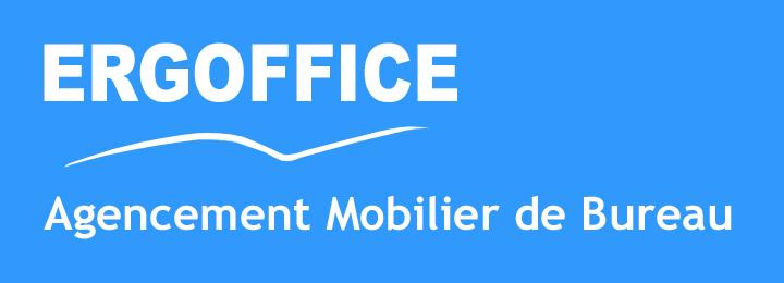 Logo Ergoffice-Innov