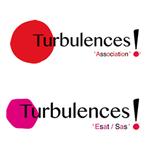 Turbulences !